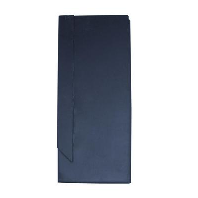 Omix-ADA Rear Tail Light Panel - 12025.18