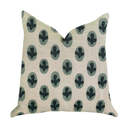 Jade Collection PBRA1362-1818-DP Double sided  18