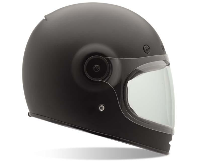 Bell Racing 7047939 Bullitt Helmet