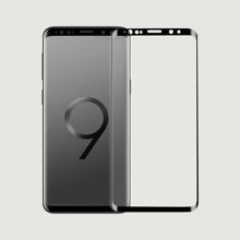 1 pieza pelicula de proteccion de celular Samsung