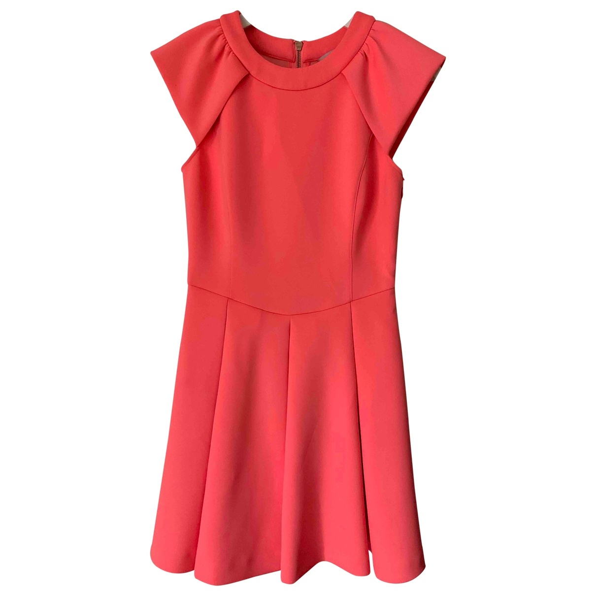 Ted Baker \N Pink dress for Women 2 US