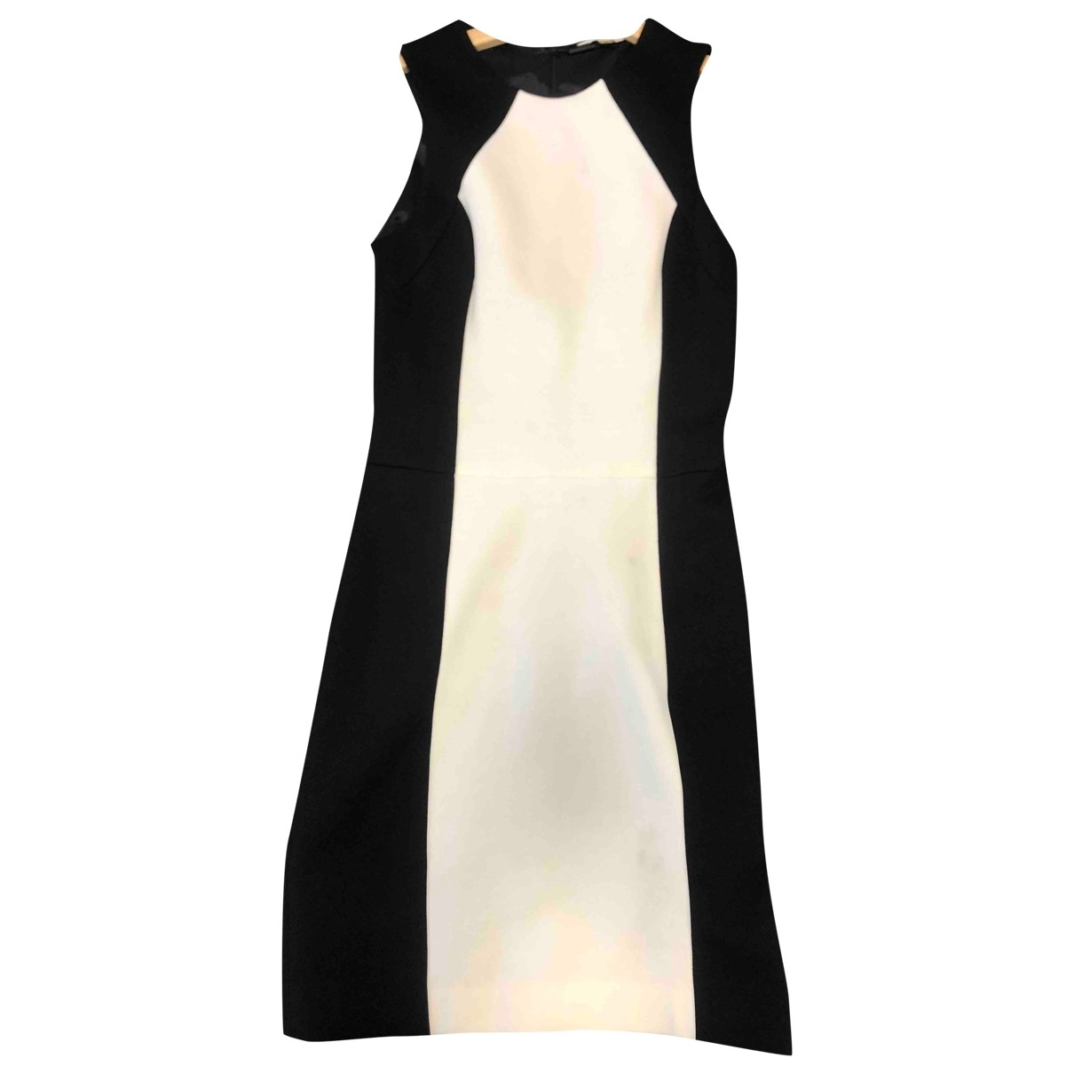Calvin Klein \N Black dress for Women XS International