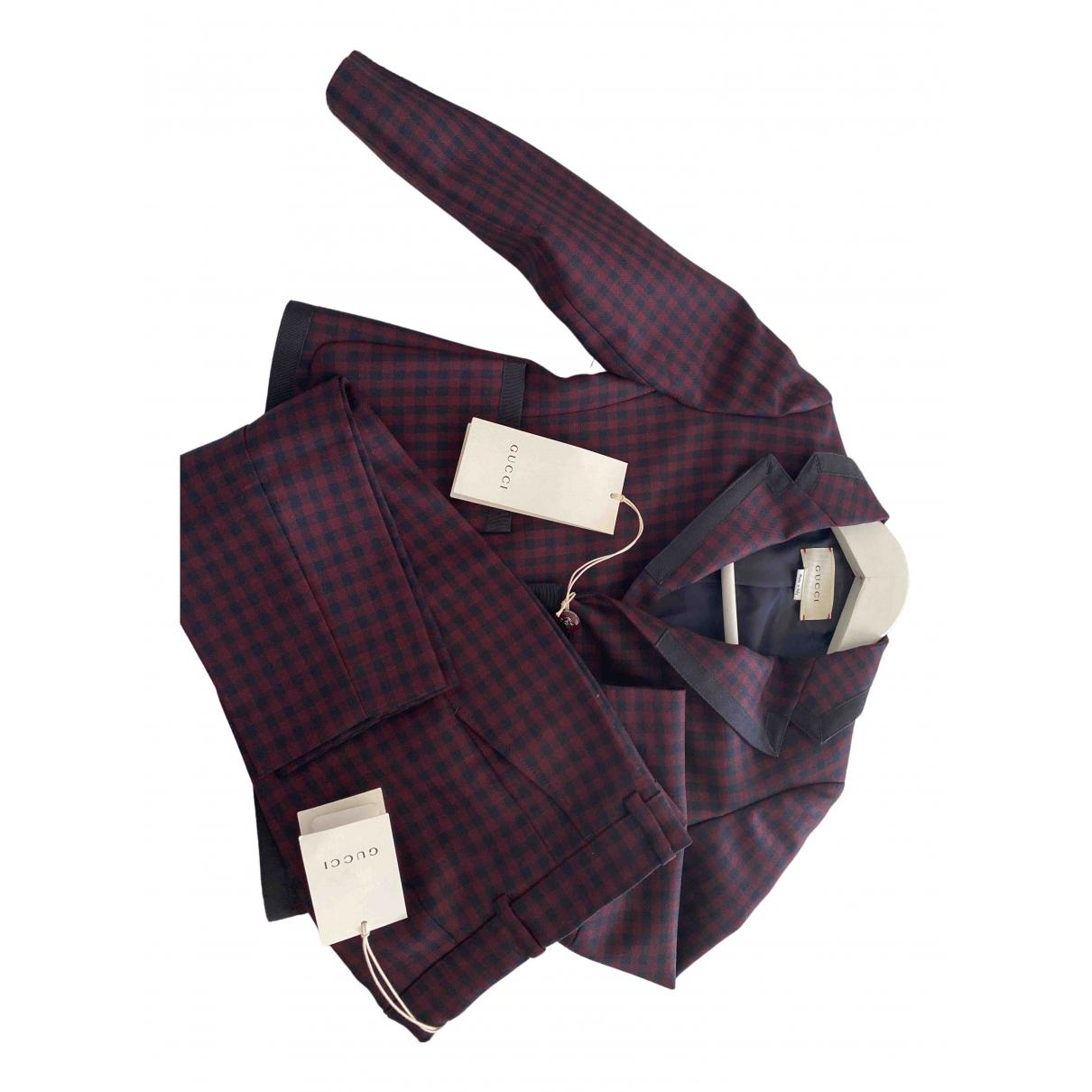 Gucci - Les ensembles   pour enfant - violet