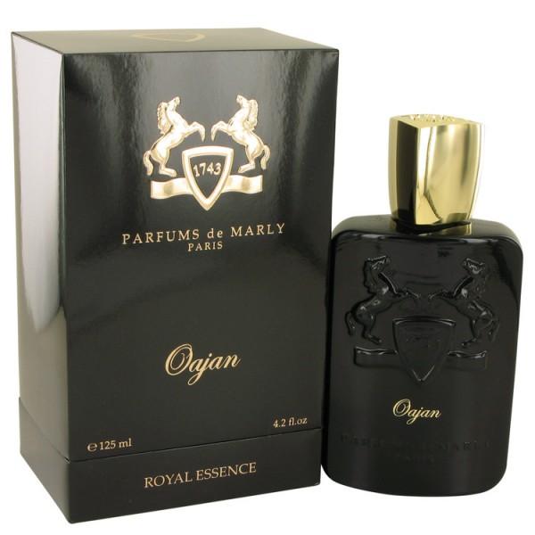 Oajan Royal Essence - Parfums De Marly Eau de parfum 125 ml