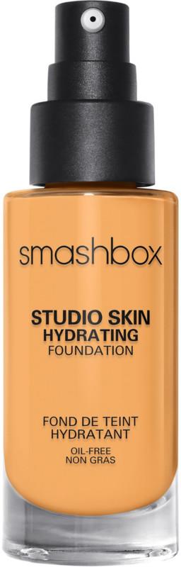 Studio Skin 15 Hour Wear Hydrating Foundation - 3.05 (medium w/ warm golden undertone)