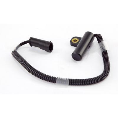 Omix-ADA Crankshaft Sensor - 17220.07