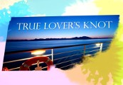 True Lovers Knot Deluxe Edition Steam CD Key