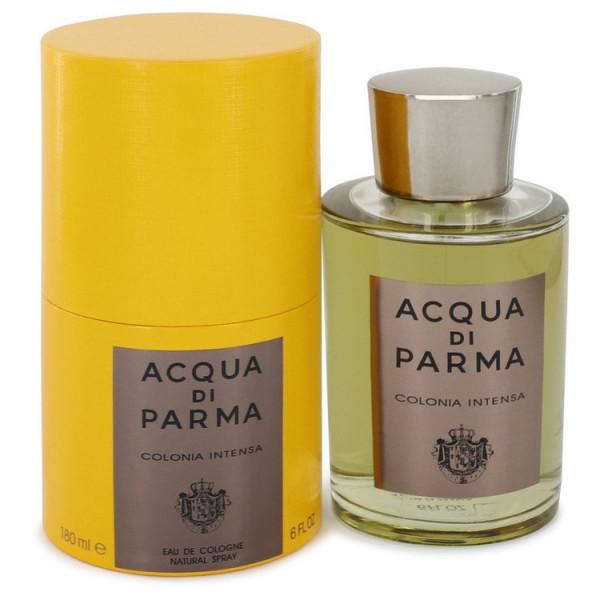Colonia Intensa - Acqua Di Parma Eau de Cologne Spray 180 ML