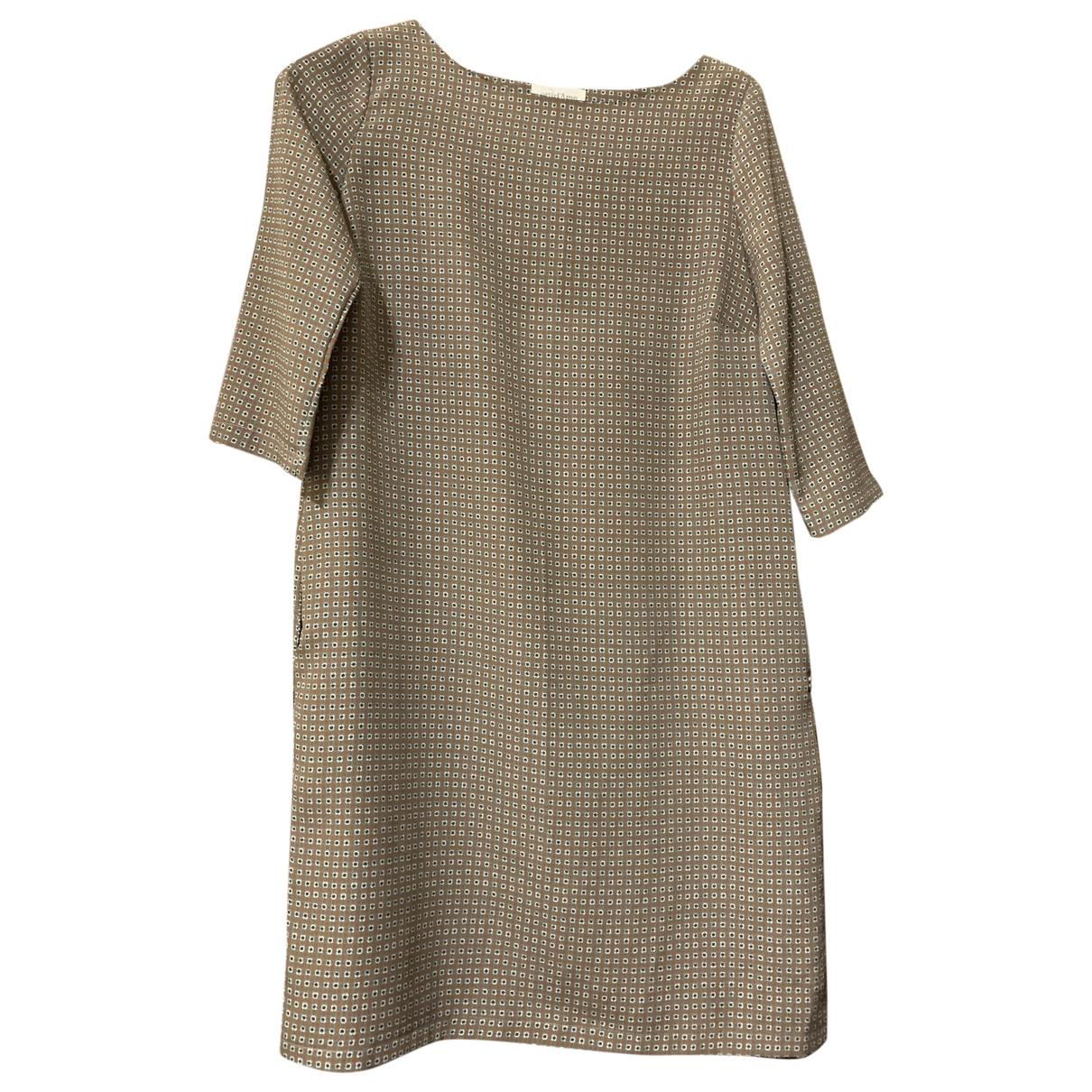 Ottodame \N Kleid in Polyester