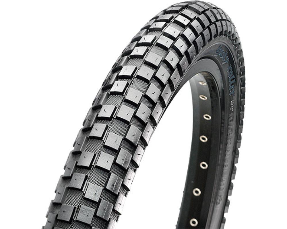 Maxxis Tire ETB72392000 Holy Roller Tire 26 X2.20 SC TT
