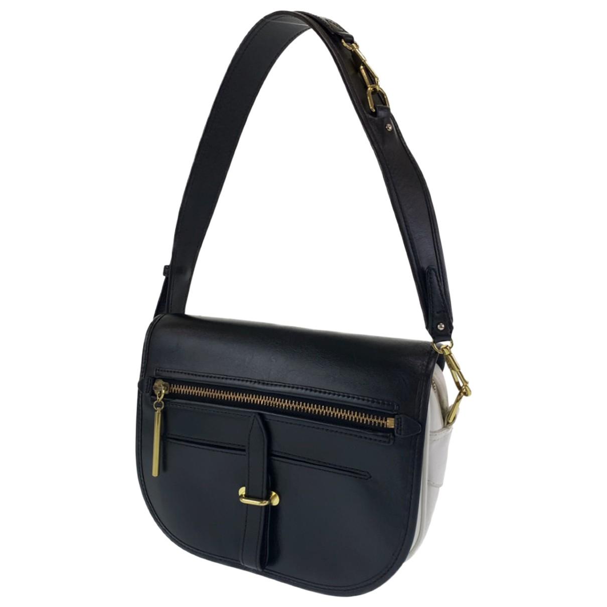 3.1 Phillip Lim \N Handtasche in Leder