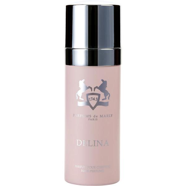 Parfums De Marly - Delina : Hair Fragrance 2.5 Oz / 75 ml