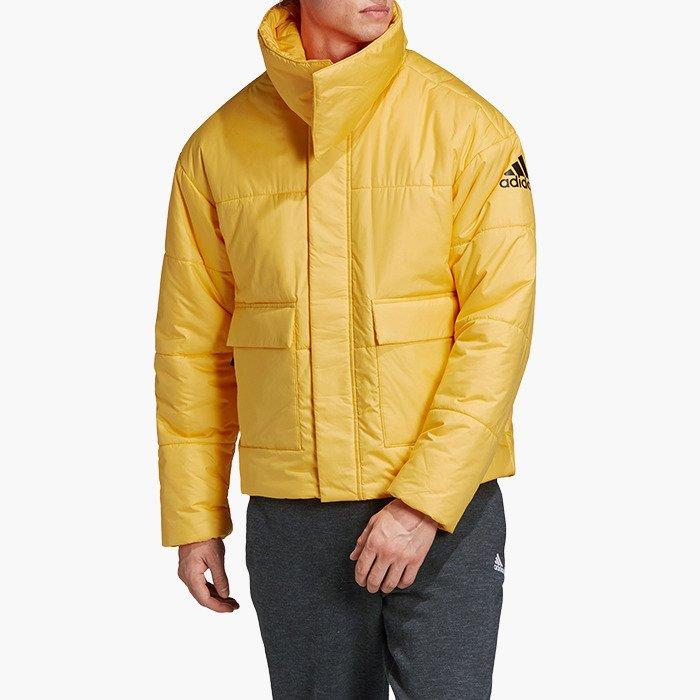 adidas Big Baffle Jacket DZ1431