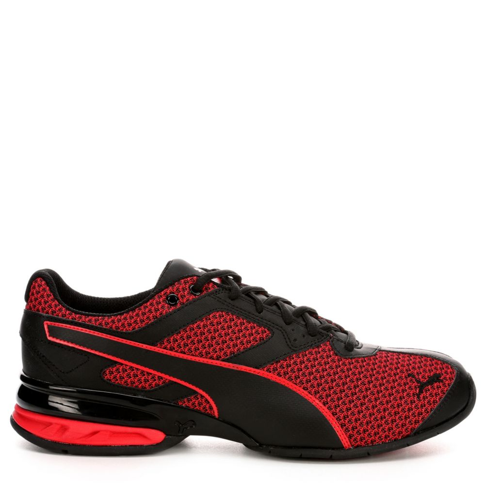 Puma Mens Tazon 6 Running Shoes Sneakers