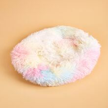 1pc Cat Plush Blanket
