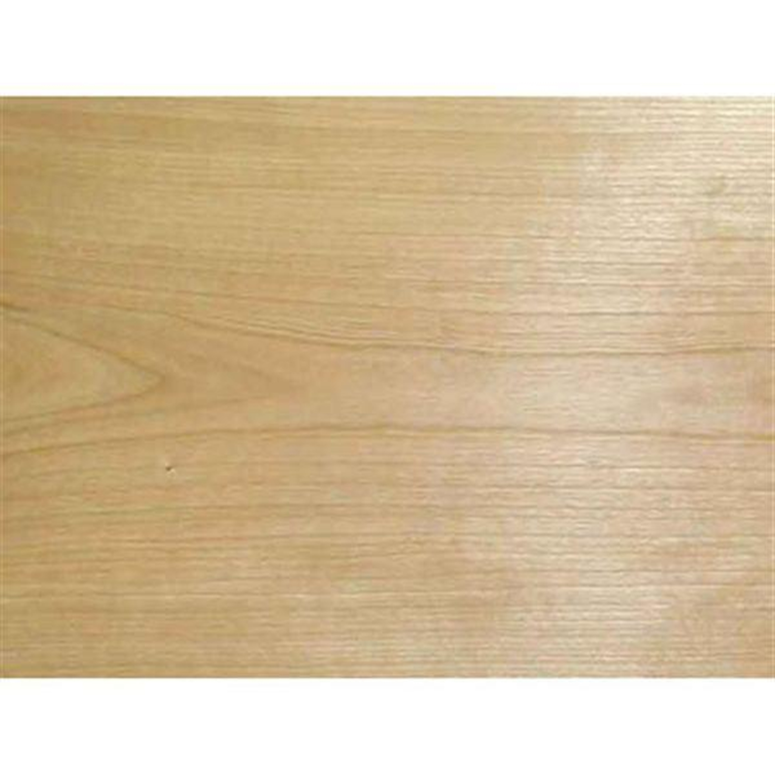 Cherry 2' x 8' 10mil Paperbacked Wood Veneer
