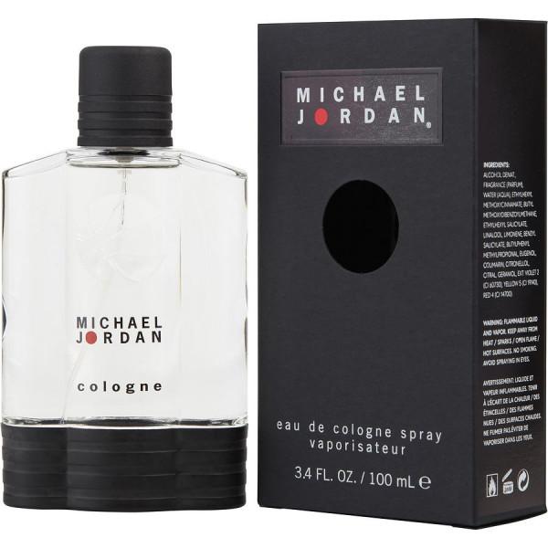 Michael Jordan - Michael Jordan Colonia en espray 100 ML