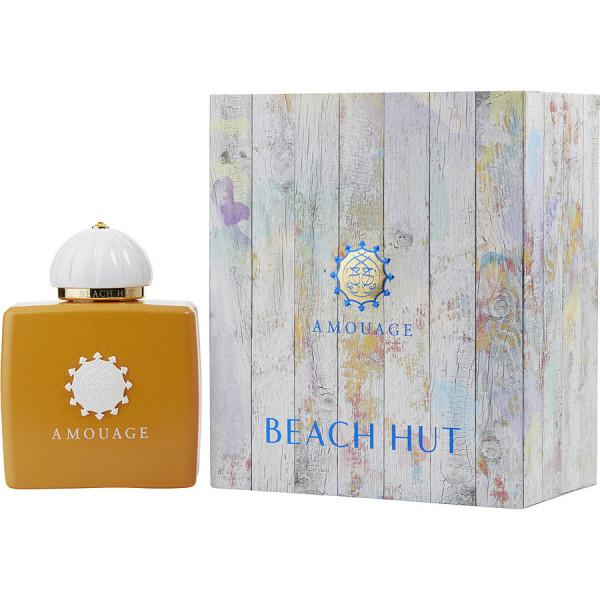 Beach Hut - Amouage Eau de parfum 100 ml