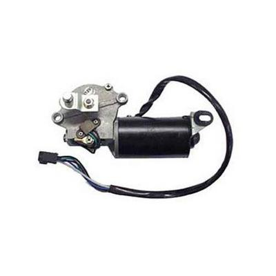 Crown Automotive Front Wiper Motor - 56030005