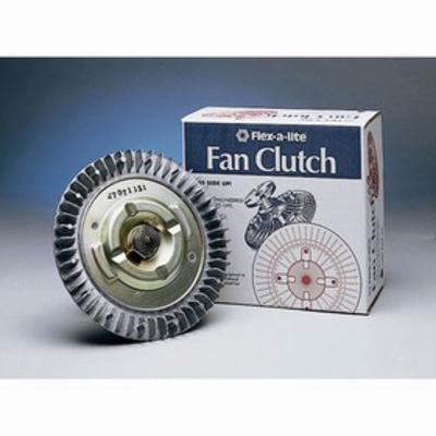 Flex-A-Lite Non-Thermal Fan Clutch - 5237