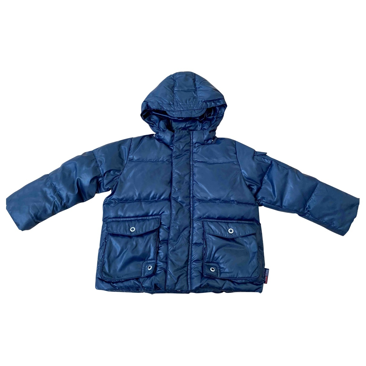 Champion \N Blue Outfits for Kids 3 years - up to 98cm FR