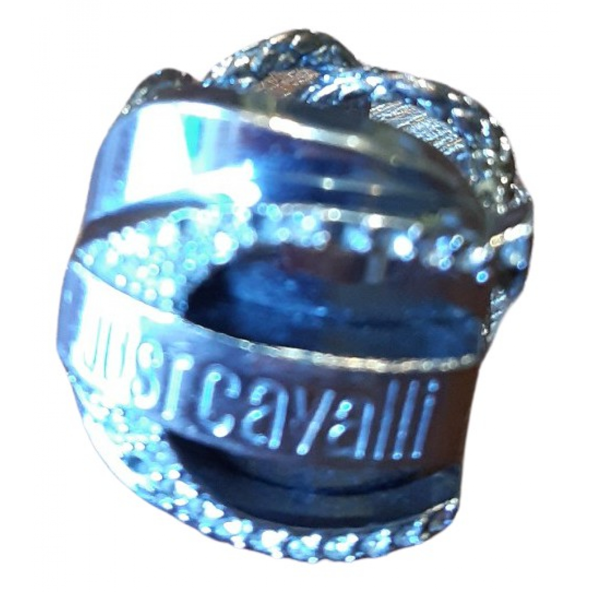 Anillo Just Cavalli