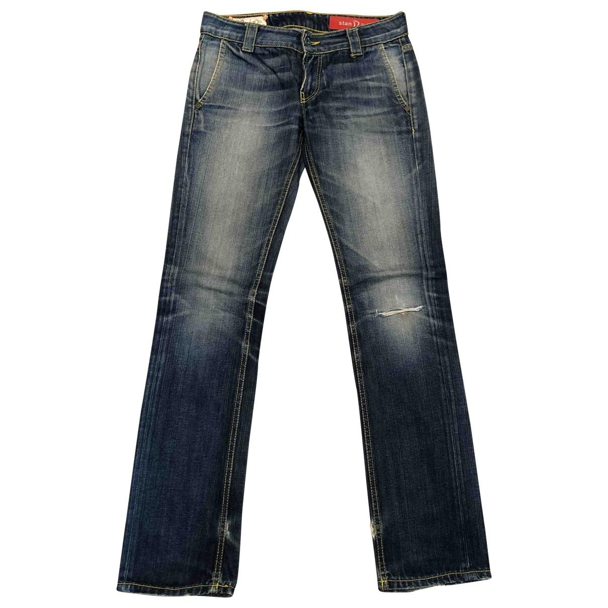 Dondup \N Denim - Jeans Jeans for Women 25 US