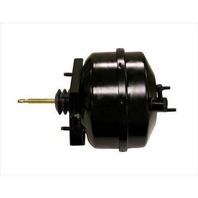 Crown Automotive Brake Power Booster - 4761786
