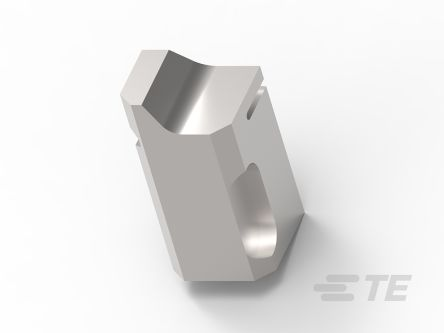 TE Connectivity Floating Shear