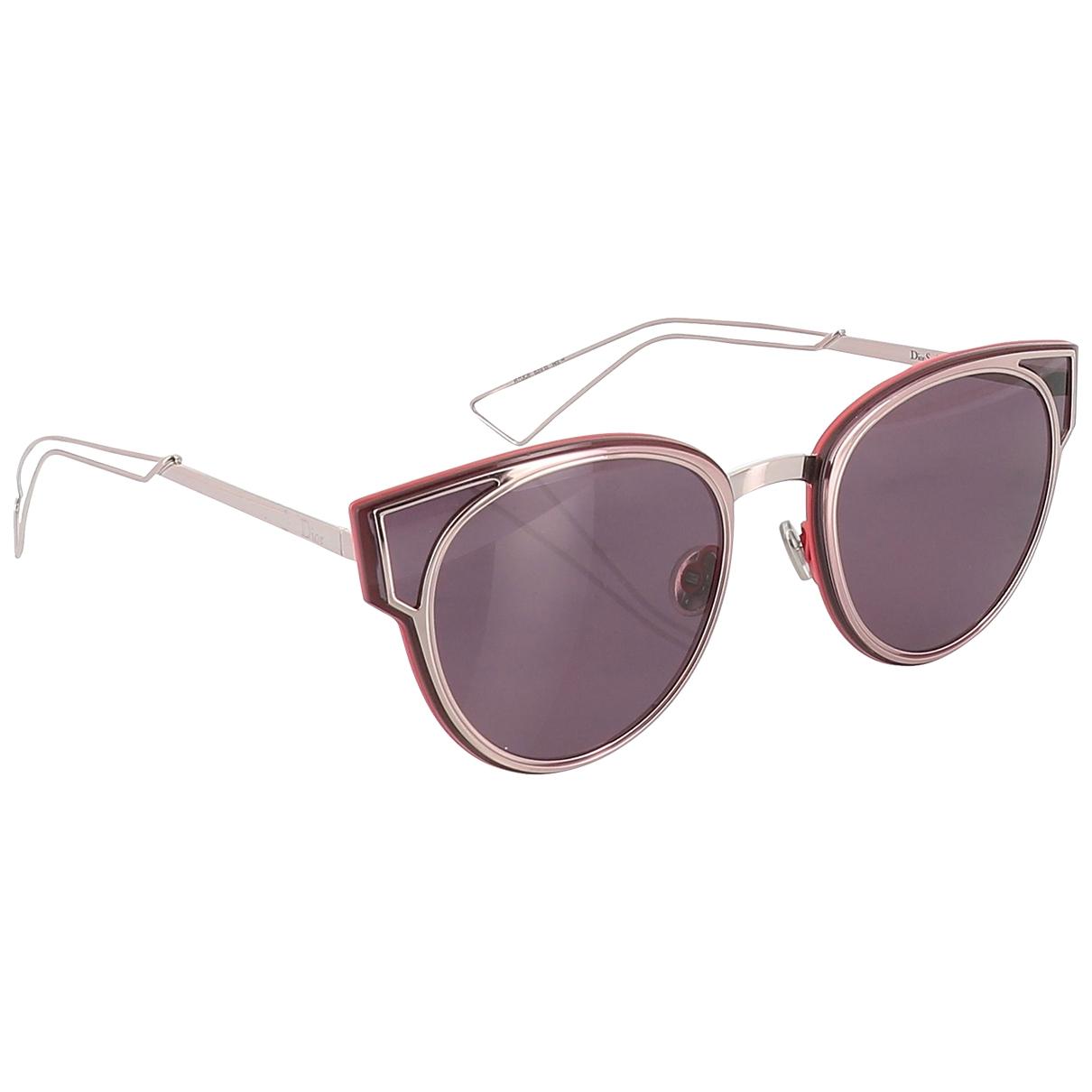 Gafas Sideral 2 Dior