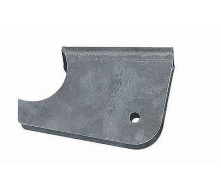 TJ Control Arm Bracket Rear Upper Right 97-06 Wrangler TJ/TJ Unlimited Rubicon Express RE9976