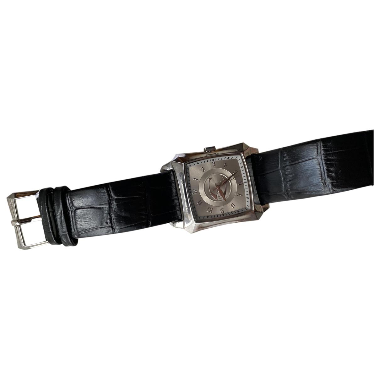 Relojes Just Cavalli