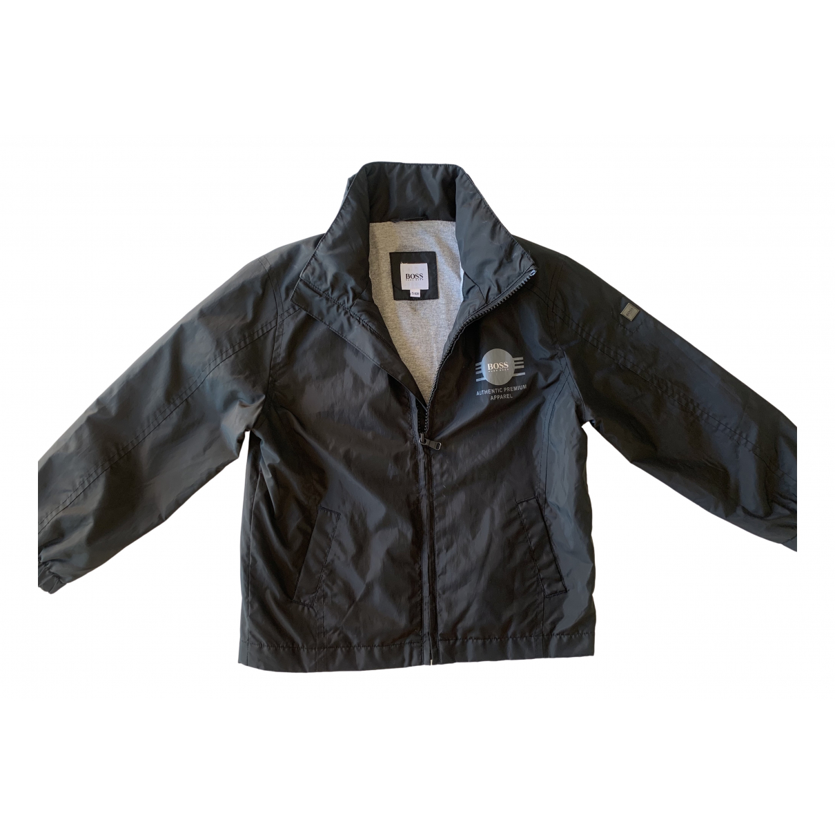 Boss N Black jacket & coat for Kids 5 years - up to 108cm FR