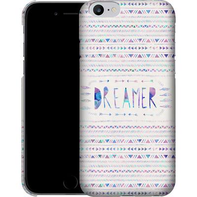Apple iPhone 6 Plus Smartphone Huelle - Dreamer von Bianca Green