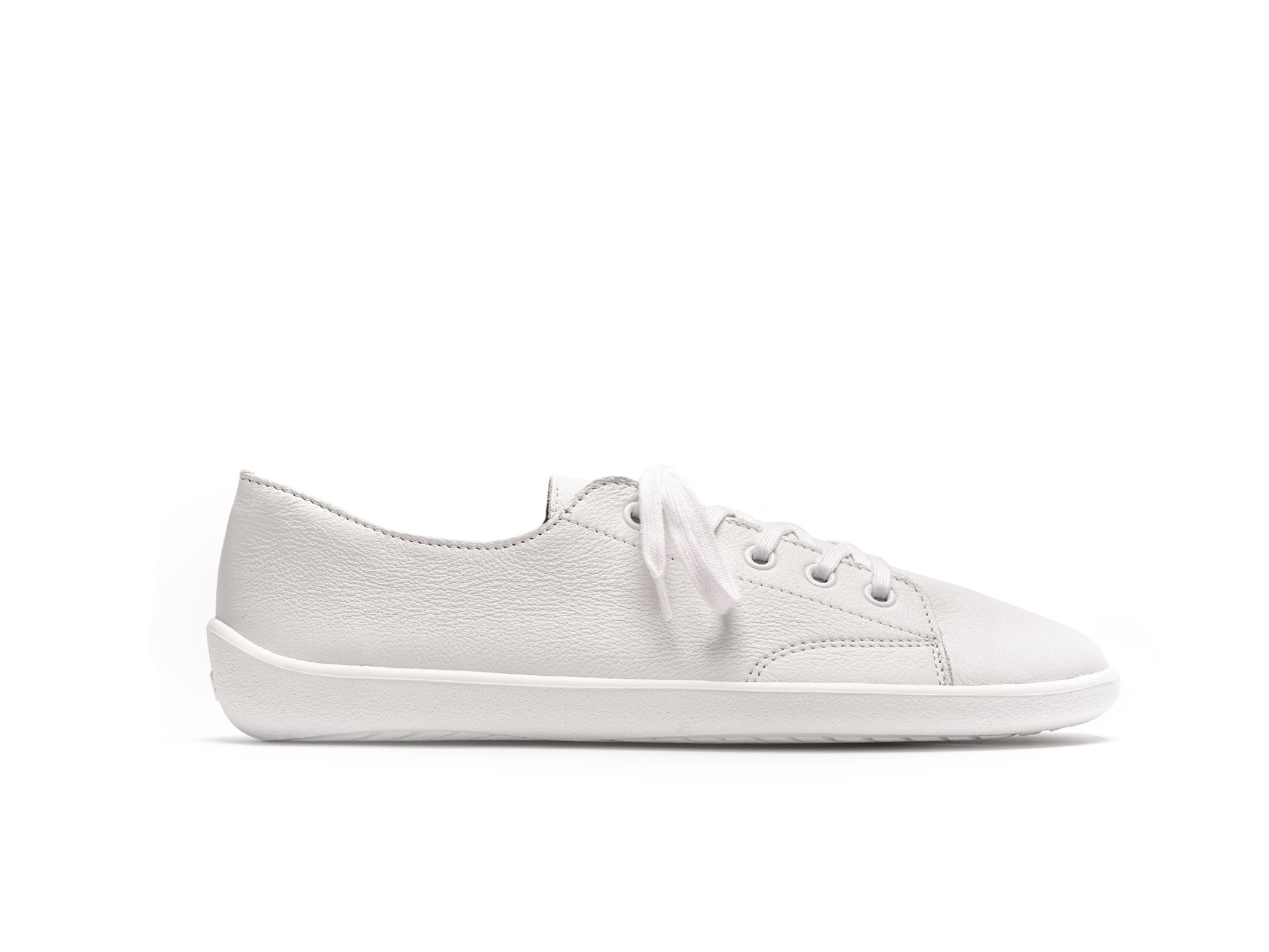 Barefoot Sneakers Be Lenka Prime - White 37