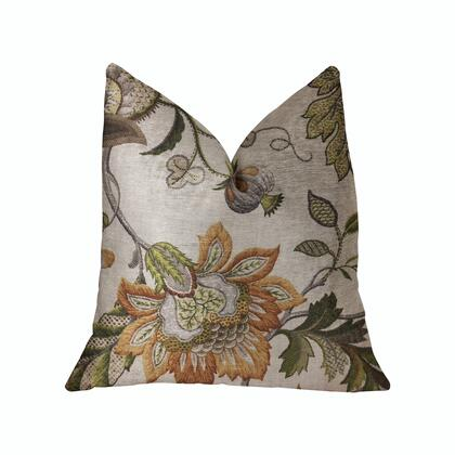 Harmony Meadows  Collection PBRA2273-1818-DP Double sided  18
