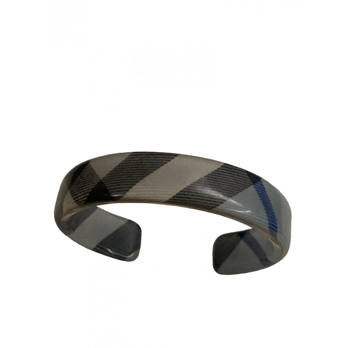 Burberry \N bracelet for Women \N