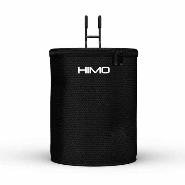 HIMO Waterproof Storage Basket Bike Bag Electric Scooter C20 V1 Universal Bicycle Cycling Motorcycle