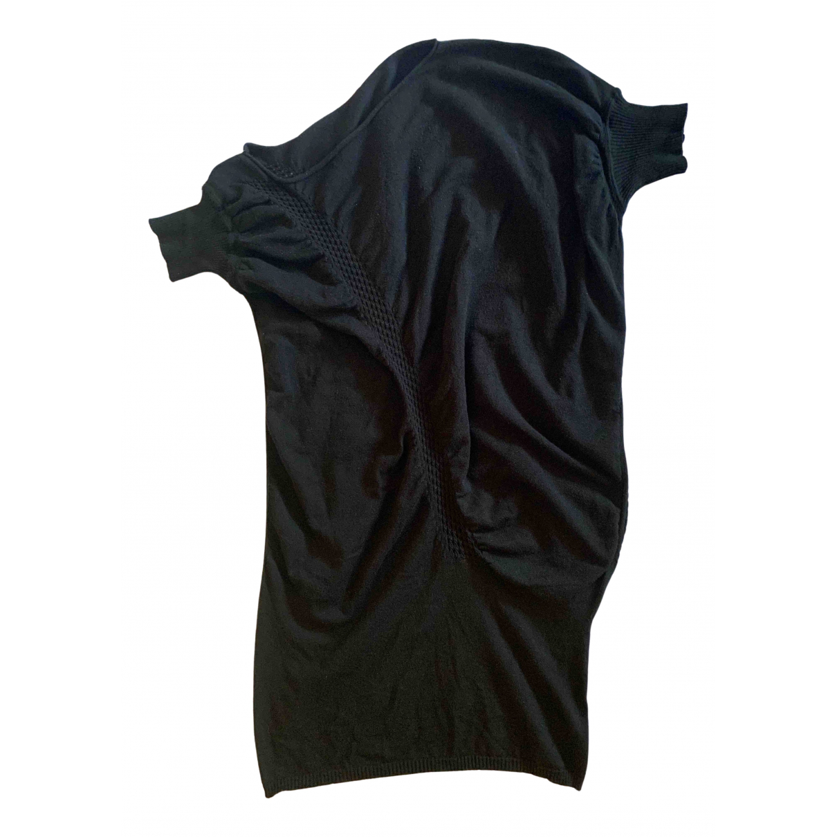 Twin Set \N Black Knitwear for Women 42 IT