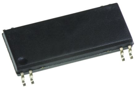 Toshiba N-Channel MOSFET, 393 A, 30 V, 8-Pin SOP  TPHR6503PL (5000)