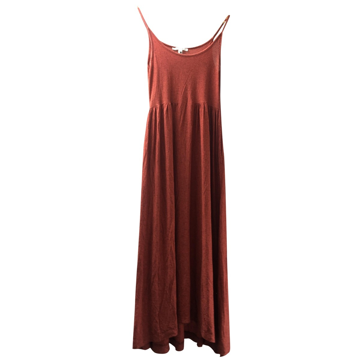 Maxi vestido Twenty8twelve By S.miller