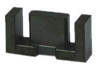 Block N87 EFD 20 Ferrite Core Transformer, 1200nH, 20 x 7 x 10mm, For Use With Choke Converter Topologies, Transmitter