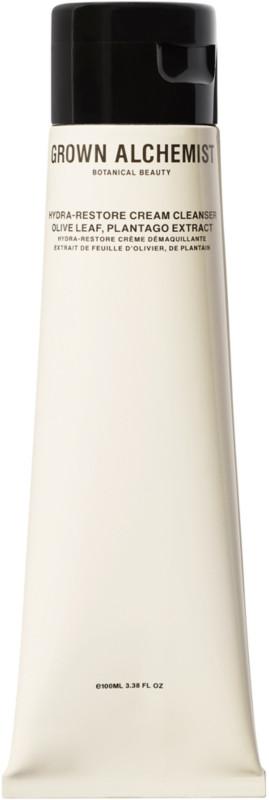 Hydra-Restore Cream Cleanser