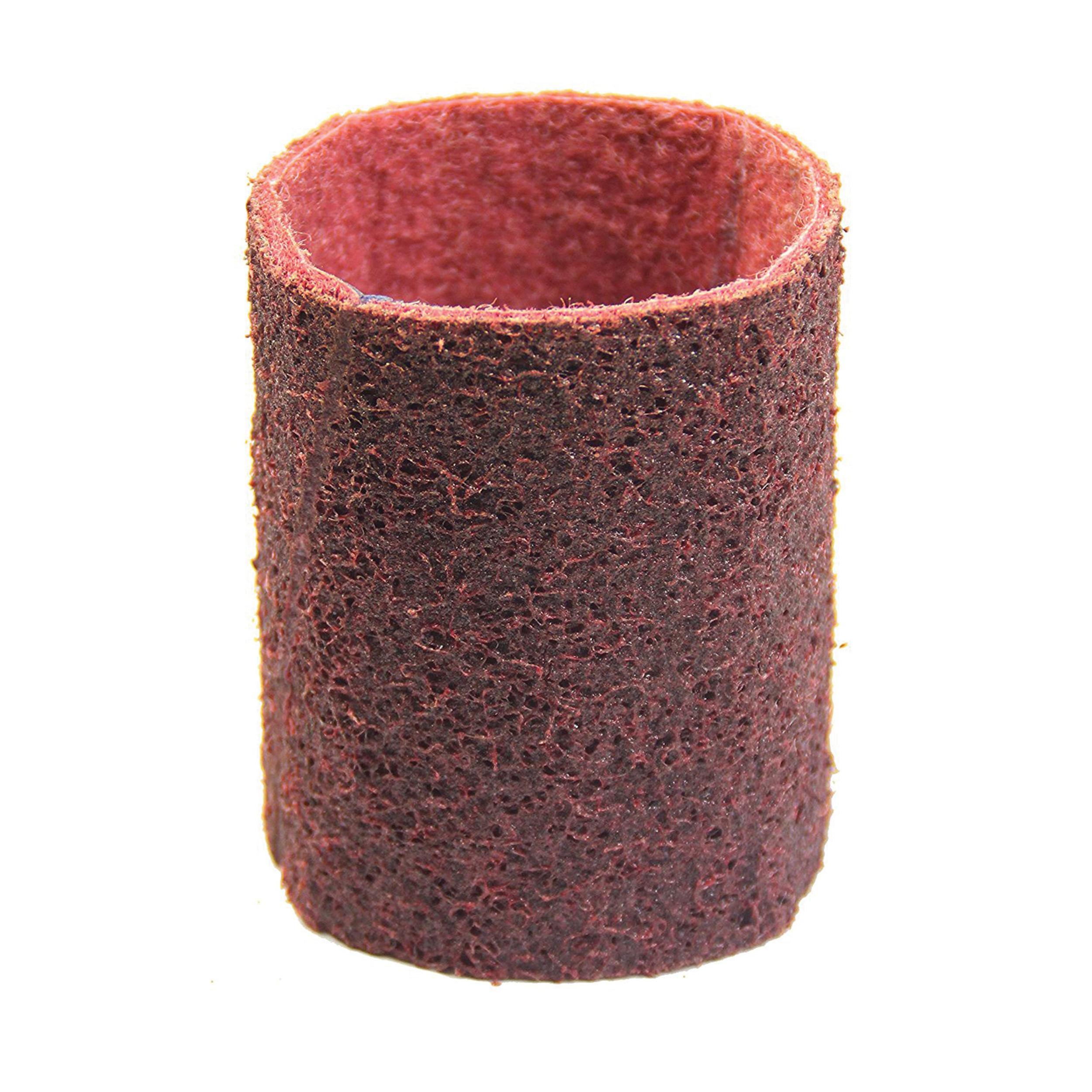 Medium Abrasive Roller Sleeve for Porter Cable Restorer