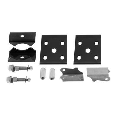 Warrior Spring Over Conversion Kit - 4600