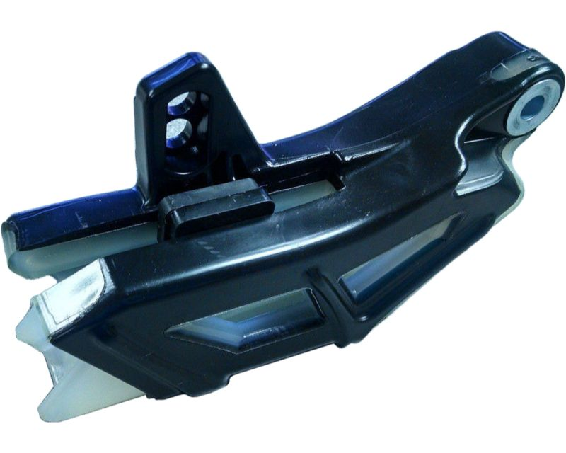 Acerbis 2125640001 Chain Guide KTM SX144 07-08