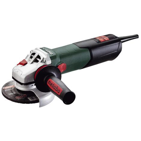 Metabo 5 In. Corded Angle Grinder