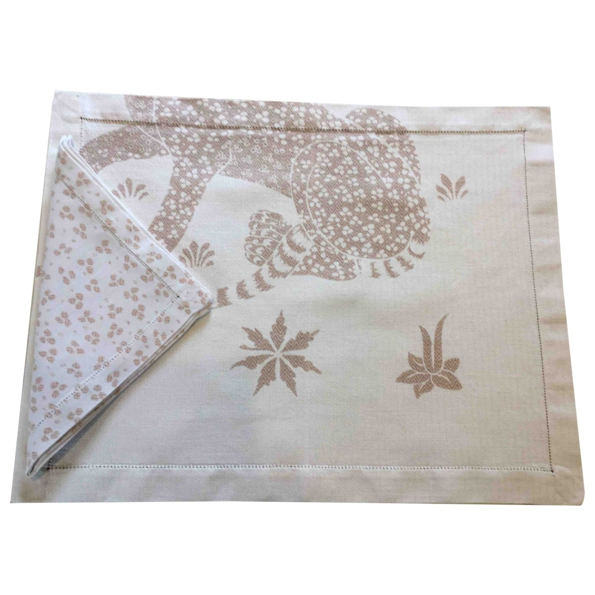 Textil de hogar de Lona Hermes