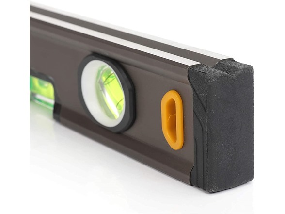 Prexiso Magnetic Level (your Choice)