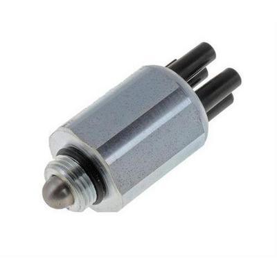 Dorman Transfer Case Vacuum Switch - 49314